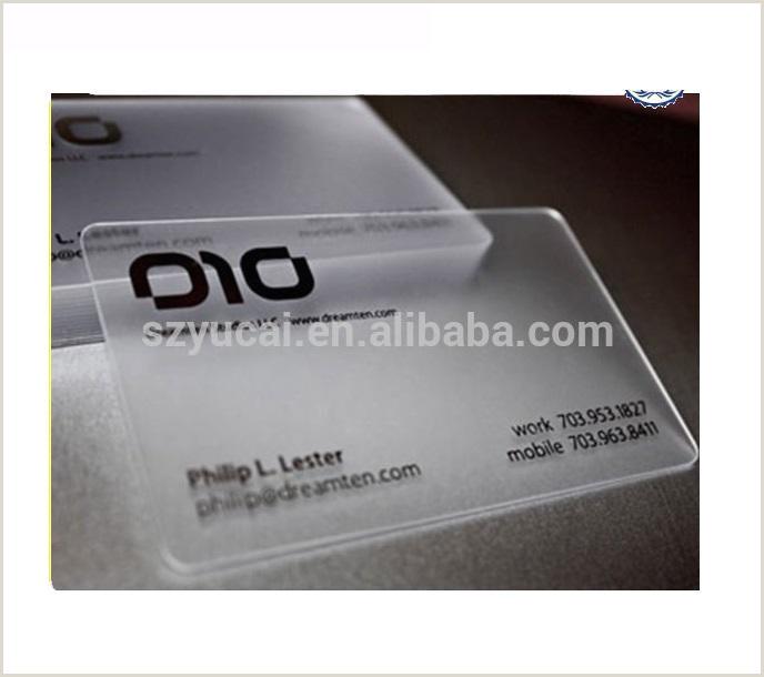Unique Plastic Business Cards For Cpr Business China Plastic Business Cards China Plastic Business Cards