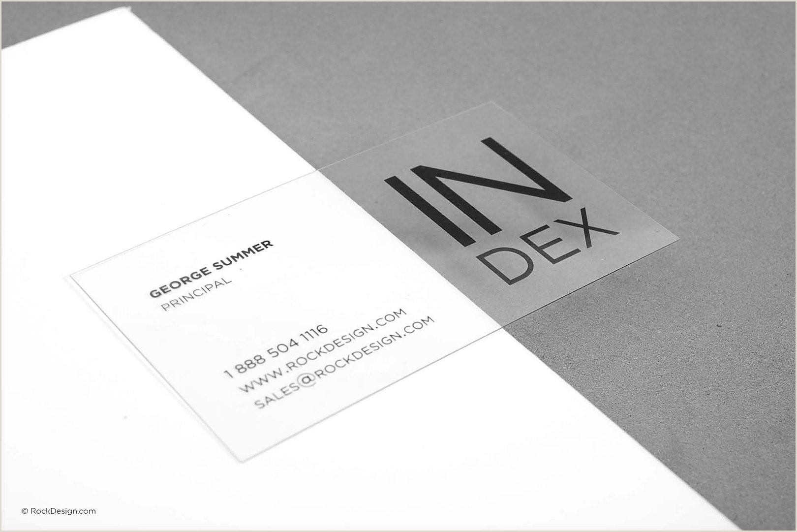 Unique Plastic Business Cards For Cpr Business Over 100 Free Online Unique Templates