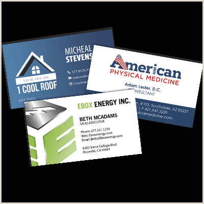 Unique Politcal Business Cards Direct Source Distributing