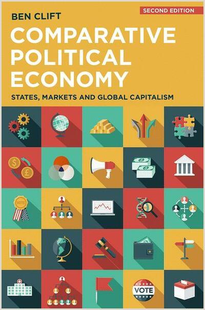 Unique Politcal Business Cards Politics Andrew Heywood Macmillan International Higher