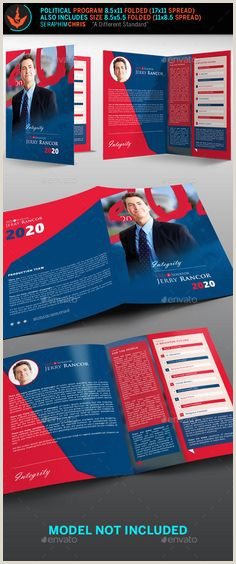 Unique Political Business Cards 100 Best Political Huuge Wall Of Marketing Templates Images