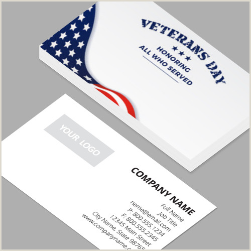 Unique Political Business Cards 48hourprint