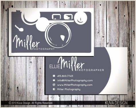 Unique Position Names On Business Cards 100 Best Name Card Images