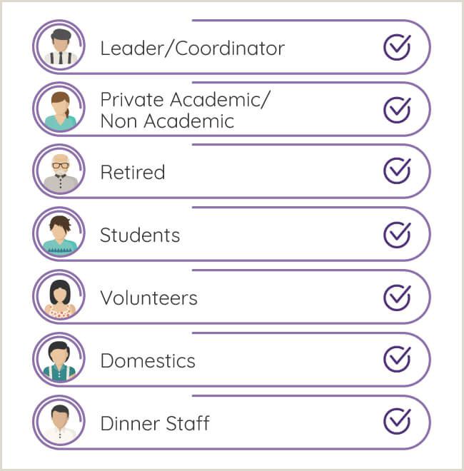 Unique Position Names On Business Cards Discounts For Teachers Teacher Benefits