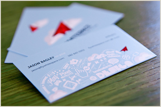 Unique Position Names On Business Cards What Should Be A Business Card For Small Businesses