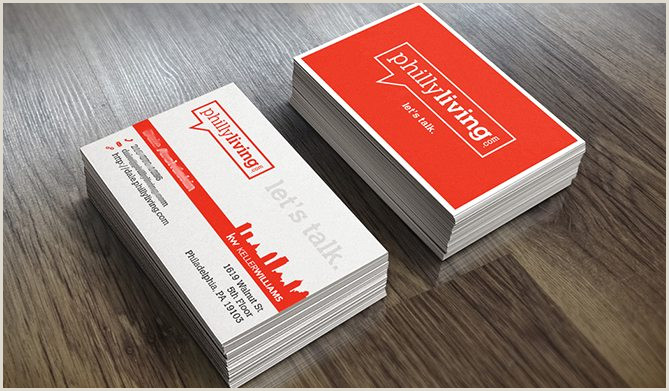 Unique Real Estate Agent Business Cards 28 Real Estate Business Cards We Love