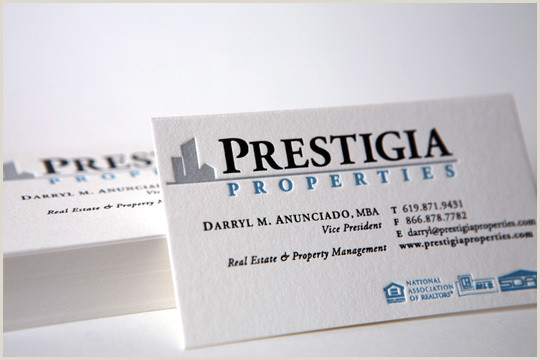 Unique Real Estate Agent Business Cards 30 Best Examples Of Real Estate Business Card Designs