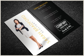 Unique Real Estate Agent Business Cards Century21 Business Cards Free Shipping