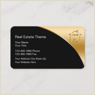 Unique Realtor Business Cards Luxury Real Estate Business Cards Business Card Printing