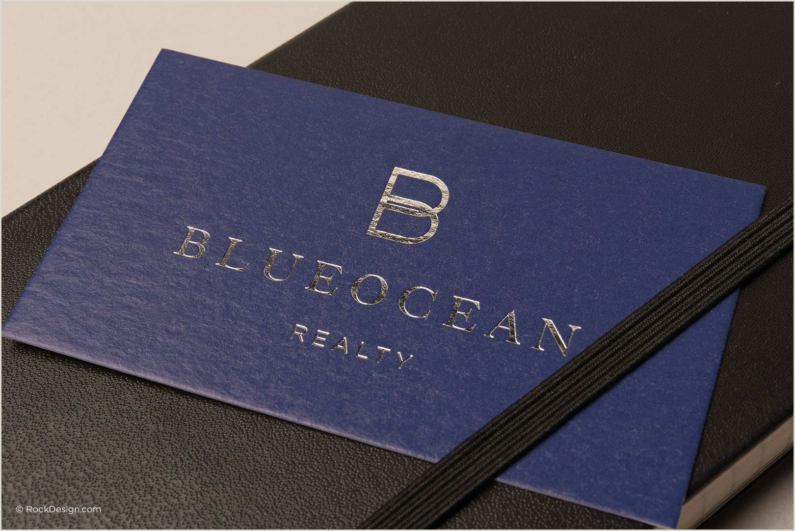 Unique Realtor Business Cards Print Realtor Business Cards Online Today