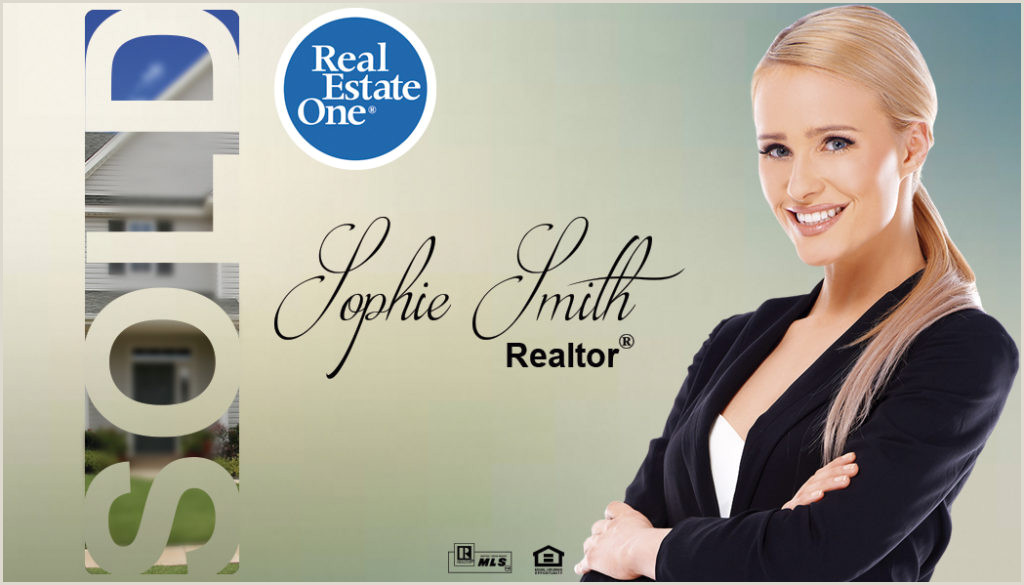 Unique Realtor Business Cards Unique Real Estate E Business Card Ideas Printing