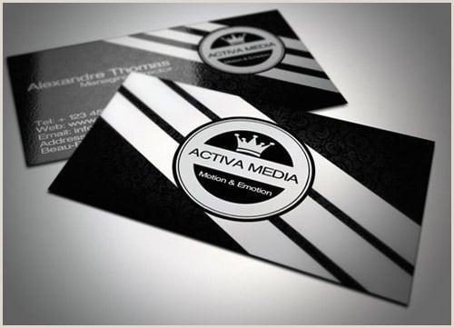 Unique Relief Business Cards 50 Awesome Business Card Ideas Designrfix