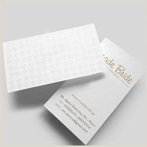 Unique Relief Business Cards Business Cards Design & Print 1000 Business Cards With