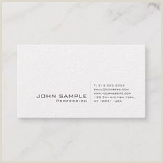 Unique Roofing Business Cards 8 Best Roofing Business Images