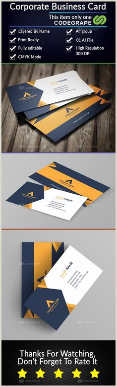 Unique Roofing Business Cards Name Cards 100 Ideas On Pinterest In 2020