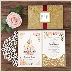 Unique Rose Gold Business Cards Best Value Rose Gold Business Card – Great Deals On Rose