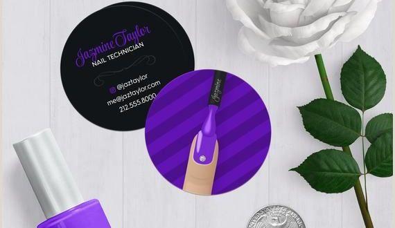 Unique Salon Business Cards Admin Author at Stock Exchange Blogs 2020 Page 64 Of 108