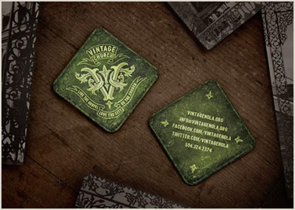 Unique Shaped Business Cards 20 Creative Custom Shaped Business Card Ideas – Gotprint Blog