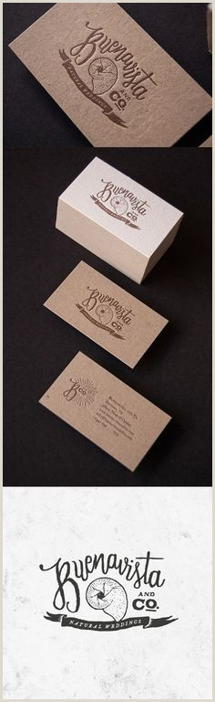 Unique Shaped Business Cards Ticket 500 Best Business Card Gallery Images