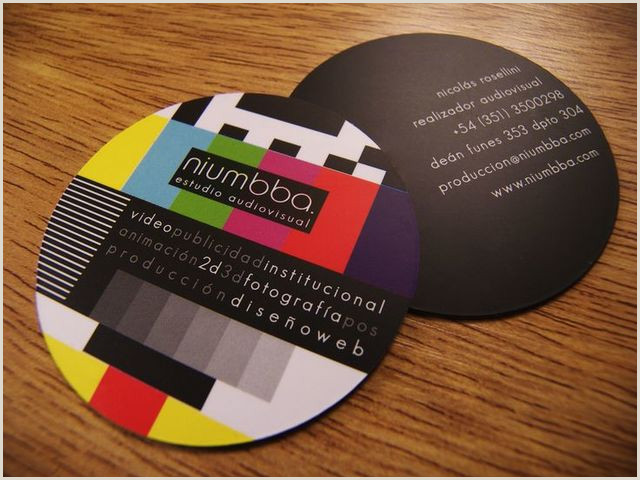 Unique Shaped Business Cards Ticket Tear Off 50 Business Cards That Are Way Too Creative To Ever Throw