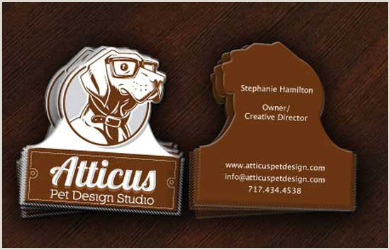 Unique Shaped Business Cards Ticket Tear Off Die Cut Business Card 55 Custom Shaped Designs