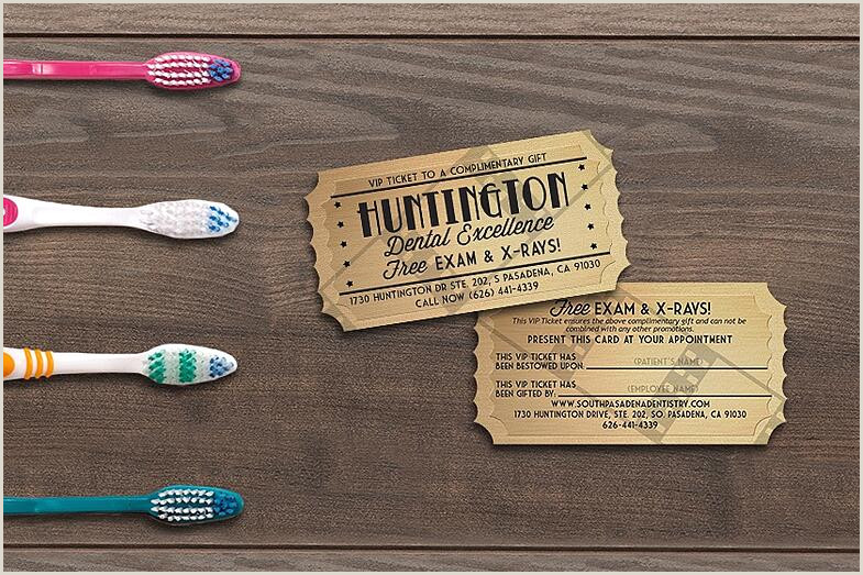 Unique Shaped Business Cards Ticket Tear Off Our Top 10 Innovative Die Cut Business Cards