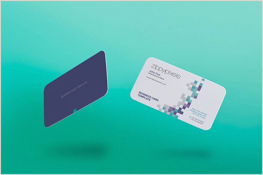 Unique Simple Business Cards 25 Minimal Business Cards With Simple Modern Design Ideas