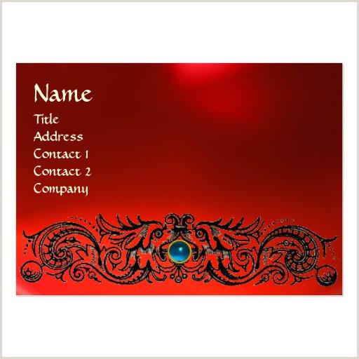 Unique Spa Business Cards Spa Salon Business Card Templates Page20
