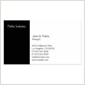 Unique Sparkly Business Cards Pretty Pattern Business Card Templates Pretty Pattern Gifts