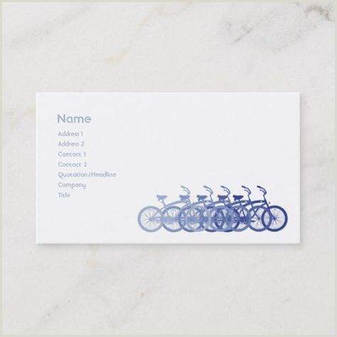 Unique Sport Business Cards 200 Best Athletic Trainer Business Cards Images In 2020