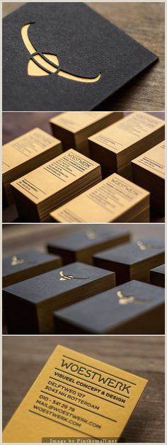 Unique Style Cutout Business Cards Cool Business Cards 300 Ideas On Pinterest