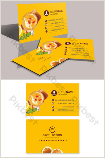 Unique Tea Shop Business Cards Tea Shop Business Card Templates
