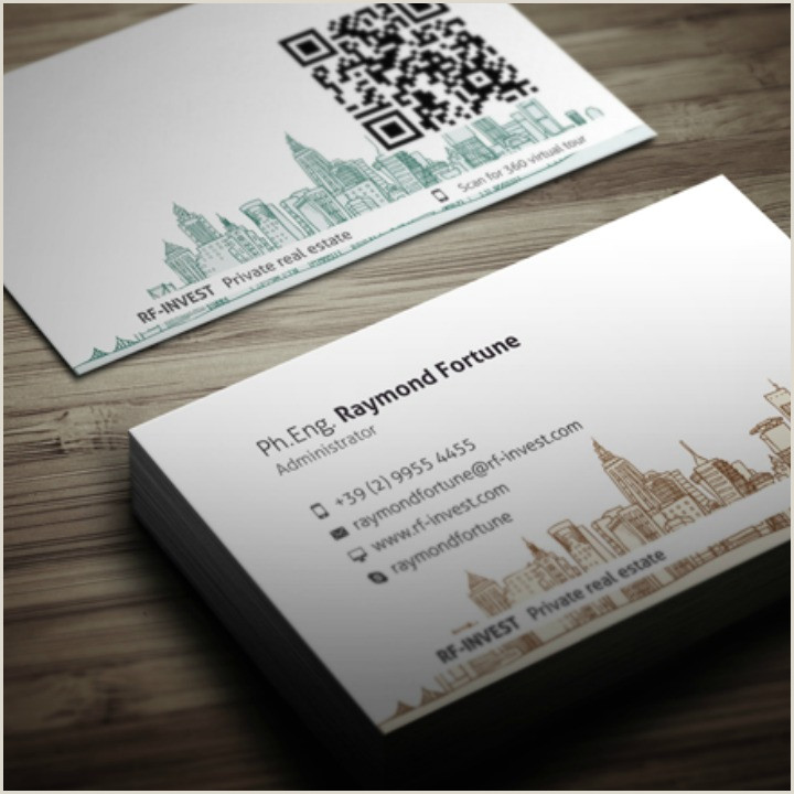 Unique Tech Business Cards 20 Unique Startup Owner Business Cards To Appear