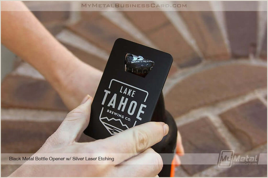 Unique Tech Business Cards 38 Unique Business Cards That Will Make You Stand Out