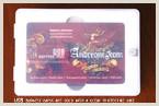 Unique Usb Business Cards Usb Business Cards