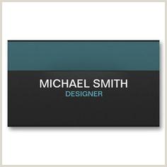 Unique Virtual Assistant Business Cards 20 Order Business Cards Line Images