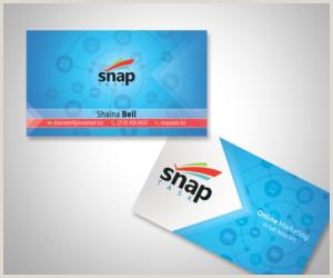 Unique Virtual Assistant Business Cards Personal Assistant Business Cards Free Resume Templates
