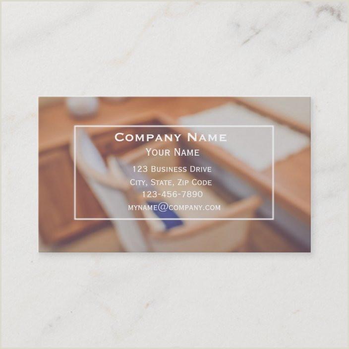 Unique Virtual Assistant Business Cards Virtual Assistant Business Card