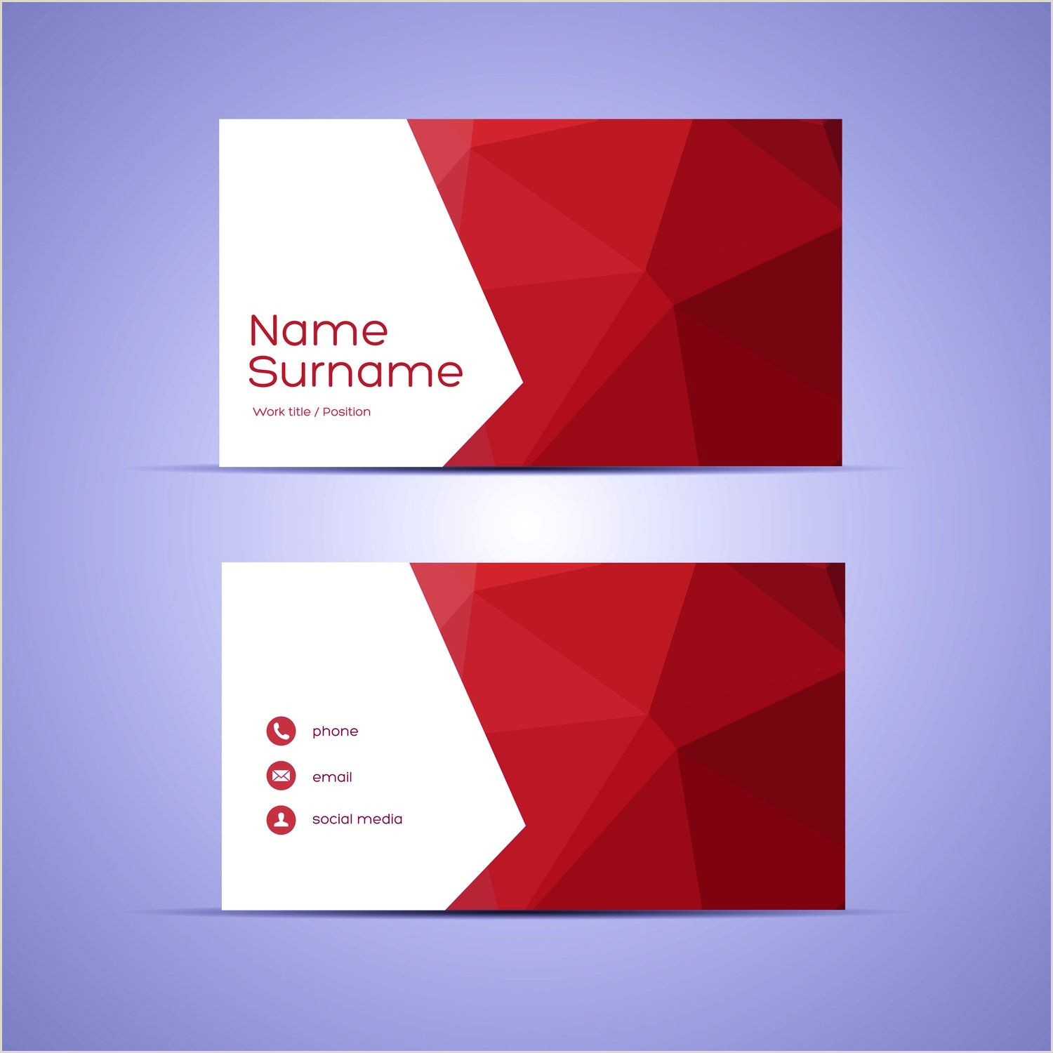 Unique Way To Organize Business Cards The Business Card Is A Great Munication Tool For