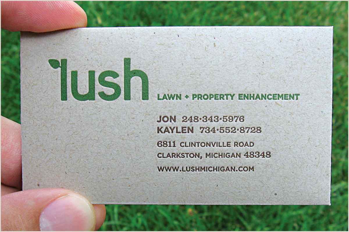 Unique Ways To Hand Out Business Cards 30 Business Card Design Ideas That Will Get Everyone Talking
