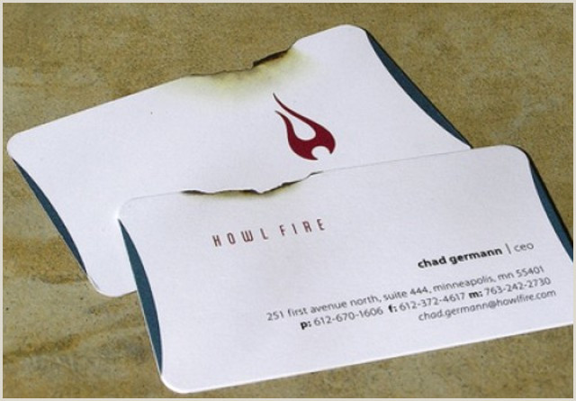 Unique Ways To Hold Business Cards 50 Business Cards That Are Way Too Creative To Ever Throw