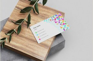 Unique Wedding Business Cards Unique Business Card Ideas to Win at First Impression