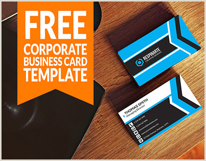 Use Best Business Cards To Design Youtube Etc Headers Free Business Card Template On Behance