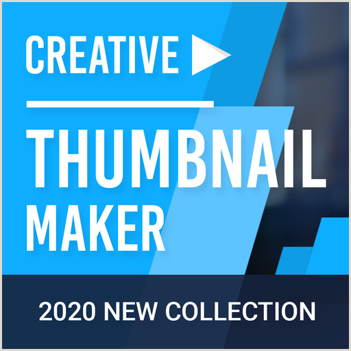 Use Best Business Cards To Design Youtube Etc Headers Maker Cover Maker & Banner Maker Apps En Google