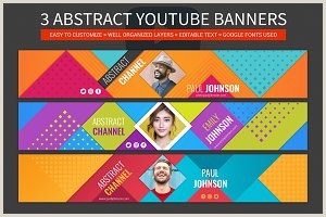 Use Best Business Cards To Design Youtube Etc Headers Youtube Business Card
