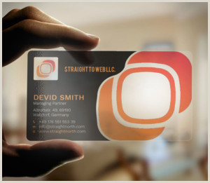 Use Best Business Cards To Design Youtube Etc Headers Youtube Business Cards