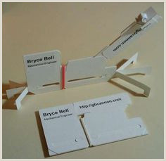 Uses For Old Business Cards 10 Best Uses For Old Business Cards Images