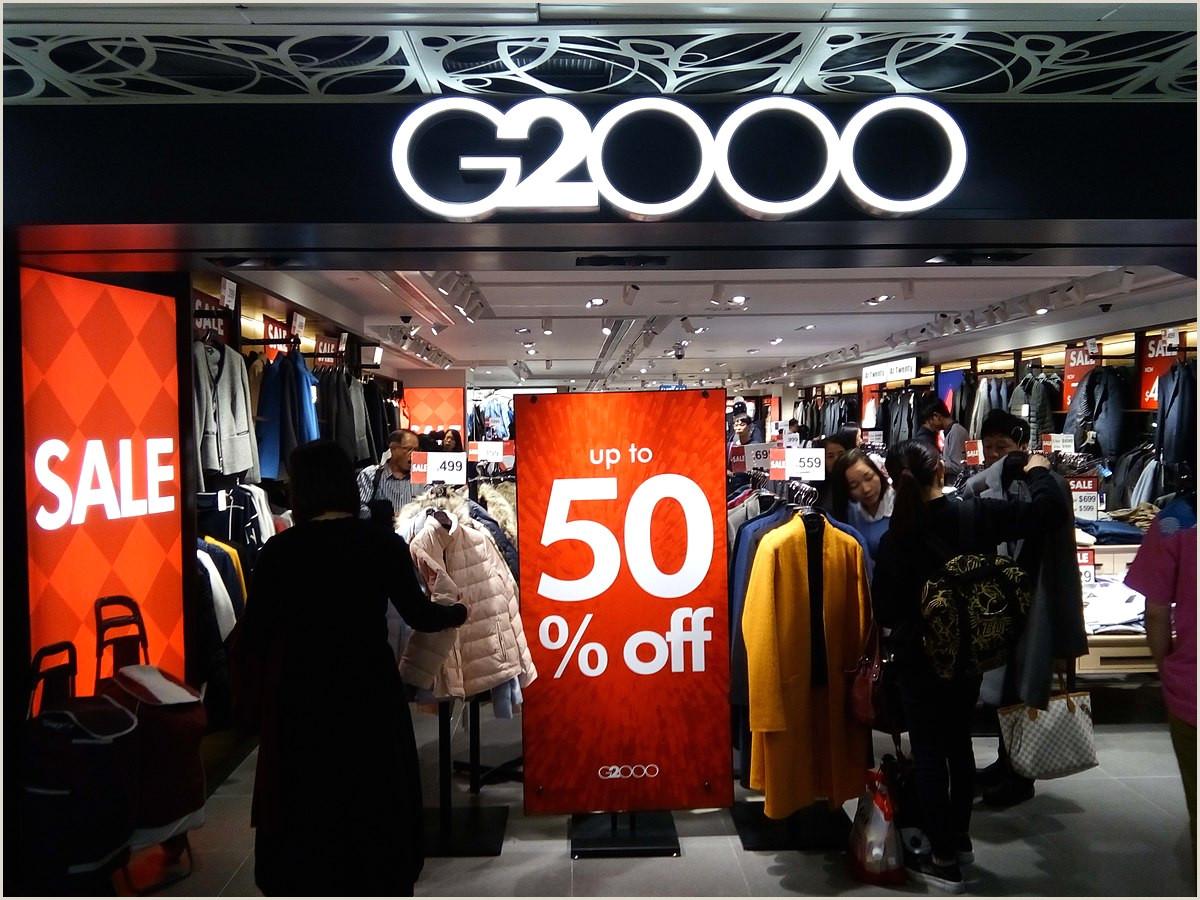 Vertical Banner Design File Hk Sheung Shui ä¸Šæ°´å £å´ Landmark North Shop G2000