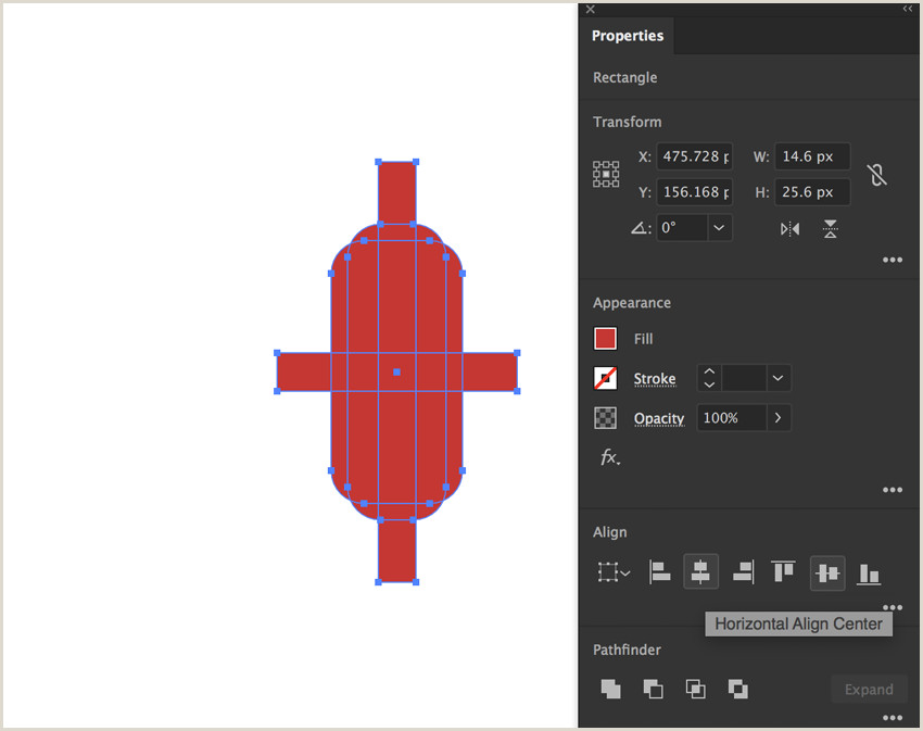 Vertical Banner Design How To Create A Jordan Hatta Scarf Design With Adobe