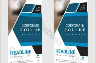 Vertical Banner Design Ideas Banner Vertical Design Templates